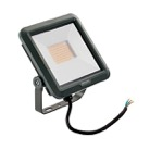 LEDINAIRE329734-Floodlight LED LEDINAIRE IP65 - 4000K - 2500 lm - 27W - Philips