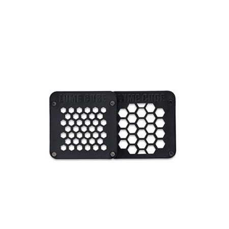 Honey Comb Pack Diffuseurs pour Lume Cube Air ou 2.0
