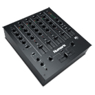 M6USB-Table de mixage DJ 4 voies USB NUMARK