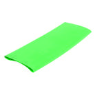 MANCHON-24V-Manchon thermorétractable vert 24/8 mm - Longueur 10 cm