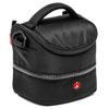 MBMA-SB-3-Sac de transport pour reflex MANFROTTO Advanced Shoulder BAG III -Noir