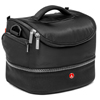 MBMA-SB-7-Sac de transport pour reflex MANFROTTO Advanced Shoulder BAG VII -Noir