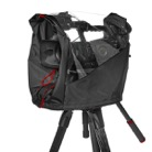 MBPL-CRC-15-Housse anti-pluie MANFROTTO BAG Pro Light CRC-15 PL  SONY HDR F3