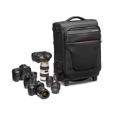 Valise cabine MANFROTTO Relaoder Air-50 Pro Light