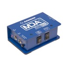MDA1-Boite de direct active mono SAMSON