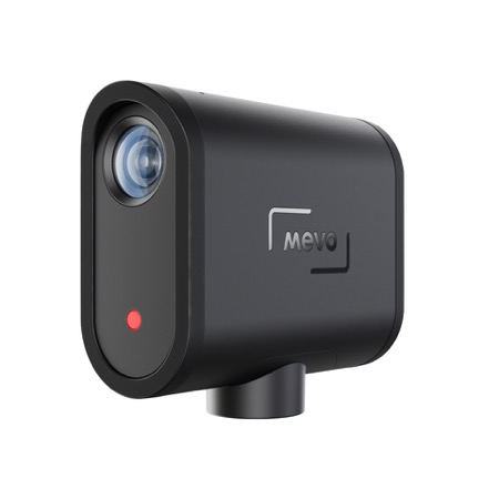 Caméra de streaming 1080p 30 & 60 fps Mevo Start