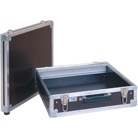 MIXAGE-10U - Flight-case pour table de mixage 10 U