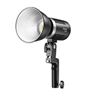 ML60-Torche Led 60 W Daylight 5600 K GODOX LED Light ML60