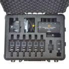 MULTIVERSE-ST-KIT-Kit Multiverse Studio DMX/RDM en valise de charge City Theatrical