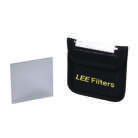 ND-1-5STOP-Filtre ''Neutral Density'' 0.45 ND-1,5 Stop LEE FILTERS-Dim.:100x100mm