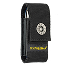 NYLON-MOYEN - Etui nylon de rechange pour pince LEATHERMAN Charge+,  Wave+