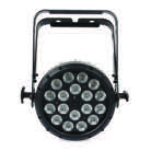 P-COLORBEAM-1810WW-Projecteur type multipar à led 18 x 10W blanc variable (3 coul.) - 20°