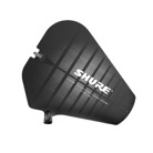 PA805WB - Antenne directive passive large bande SHURE