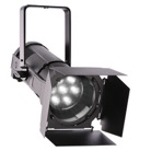 PARFECT150 - Changeur de couleurs LED ROBE PARFECT150, 7 x 30 W RGBW ZOOM 4-60°