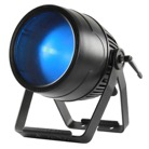 PARKOLOR120HD-PAR à LED COB 120 W RGBW zoom 7°-40° IP65 Starway