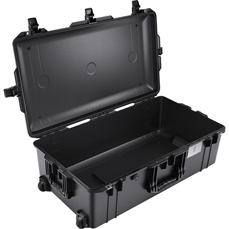 Valise PELI Air 1615 Medium Case trolley-Dim. int. : 75,2x39,4x23,8 cm