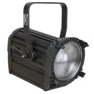 PERF-RGBAL-Projecteur Fresnel Led 200W SHOWTEC Performer 2000 RGBAL