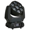 PHANTOM/70BEAM-Projecteur asservi SHOWTEC Phantom 70 LED Beam