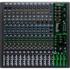 PROFX16V3-Console audio analogique 16 canaux + effets PROFX 16 V3 Mackie