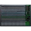 PROFX22V3-Console audio analogique 22 canaux + effets PROFX 22 V3 Mackie