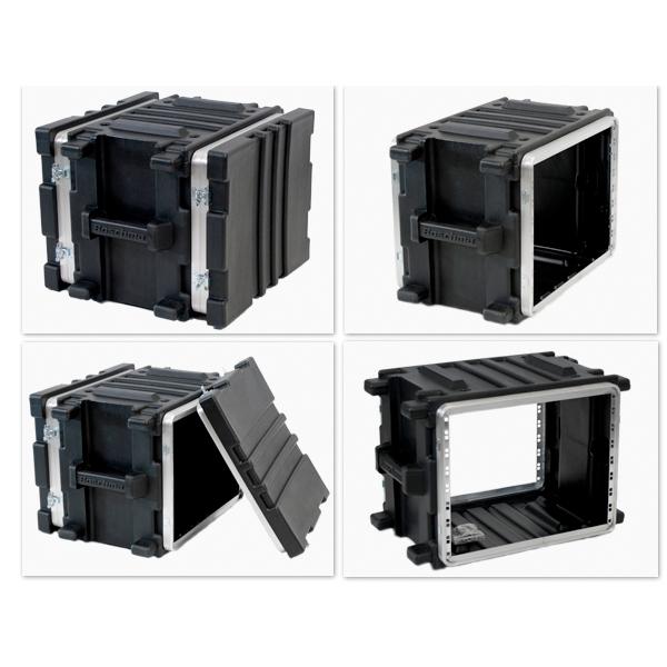 Boschma cases