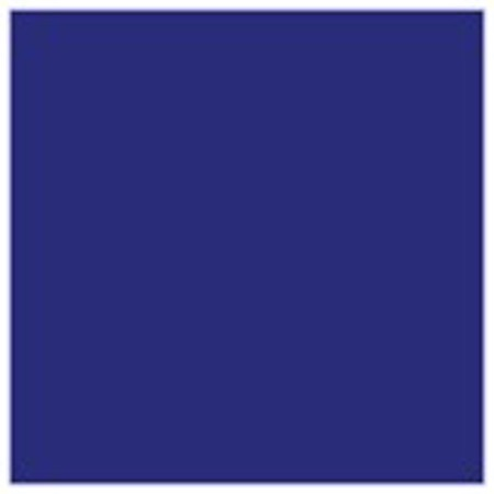 Rouleau Gamcolor 889 Hot Blue 0.65 x 0.61 m