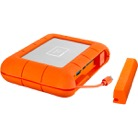 RUGGED-SSDBOSS-1T-Disque dur externe LACIE Rugged Boss SSD USB 3.1 Type C - 1 To