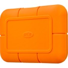 RUGGED-SSDUSBC-500-Disque dur externe LACIE Rugged SSD USB 3.1 Type C - 500 Mo