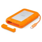 RUGGED-T-1000-Disque dur externe LACIE Rugged Thunderbolt 2 - 1 Tb - 5400 RPM