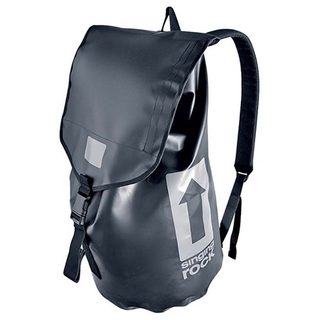 Sac à dos robuste et imperméable SINGING ROCK Gear Bag 35l pour Rigger