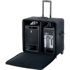 SAC/STAGEPAS400I - Trolley de transport pour STAGEPAS400I YAMAHA