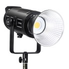 SL150II-Torche Led 150 W Daylight 5600 K GODOX SL Serie Video Light SL150II