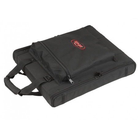 Rack SKB ''souple'' série SOFT-RACK - 1U