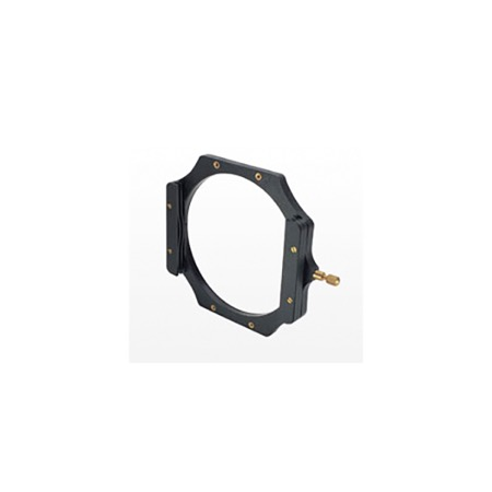 Porte filtre seul pour objectif grand-angle  ''Push-On Filter Holder''
