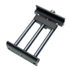 TABLETTE-GRIP-Pince ou support Tablet Holder Grip 9.SOLUTIONS 9.VB5103