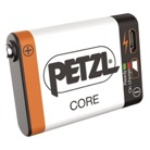 TACTIKKA-ACCU - Batterie accu Core optionnel pour frontale PETZL Tikkina, Tactikka