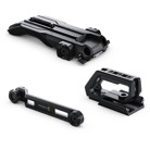 URSA-MINISHOULDER - Blackmagic Design Shoulder-Mount Kit for the URSA Mini