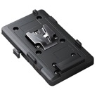 URSA-V-MOUNT - Monture batterie Blackmagic Design URSA VLock Battery Plate