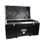 UTILITYCASE-L-Malle/Cantine BOSCHMA CASES Utility Case - Grande taille