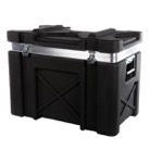 UTILITYCASE-M-Malle/Cantine BOSCHMA CASES Utility Case - Taille moyenne