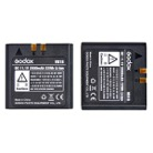 VB-18-Batterie pour flash Li-ion pour flash VING 850 / 860