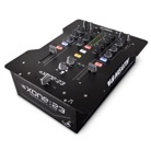 XONE-23-Table de mixage DJ 2 voies XONE-23 Allen & Heath