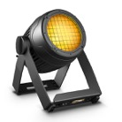 ZENIT-P100DTW-Blinder LED 125W blanc chaud + ambre dim-to-warm Cameo