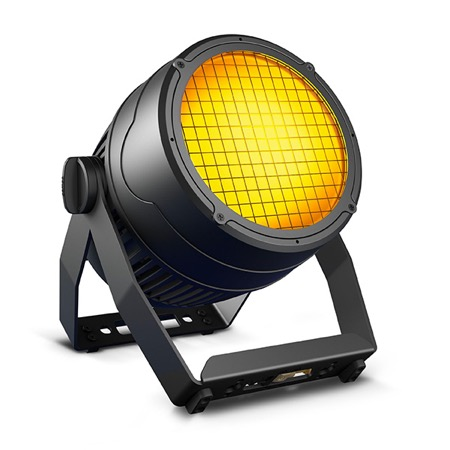 Blinder LED 240W blanc chaud + ambre dim-to-warm Cameo