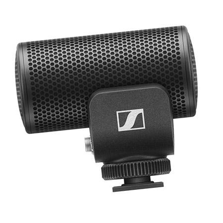 Micro Sennheiser MKE200