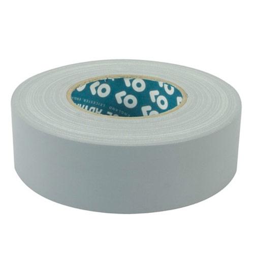 Adhésif gaffer ADVANCE TAPES rouleau toilé mat AT159 High Quality Matt Waterproof Cloth Tape