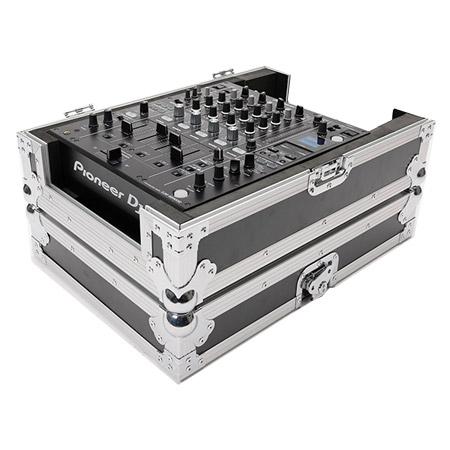 Magma bags matériel DJ Pioneer