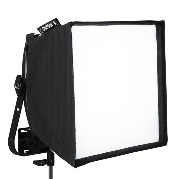 Dop Choice Snapbag pour softbox