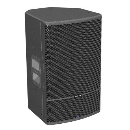 Audiocenter enceinte haut de gamme