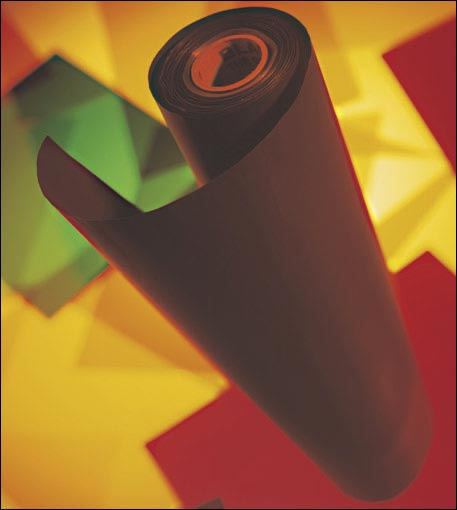 blackwrap gamcolor
